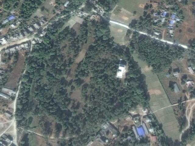 taklung-monastery-2017-10-24